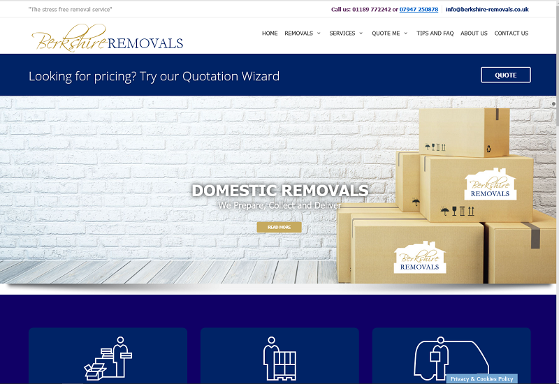 www.berkshire-removals.co.uk