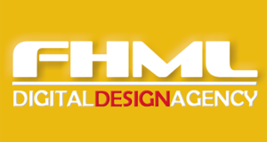 FHML Digtal Design Agency